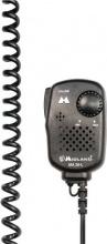 Midland C515.01 Microfono MA26-L 2 Pin