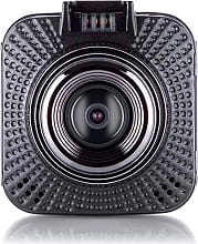 Midland STREET GUARDIAN+ Videocamera Auto Full HD Stabilizzata Nero