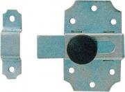 Minutex 590030 Foragliati Ovali mm 30 Pezzi 24