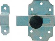 Minutex 590040 Foragliati Ovali mm 40 Pezzi 24