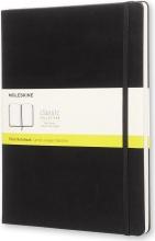 Moleskine QP092 Quaderno per scrivere