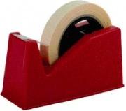 Molho Leone 77966 Dispenser nastro adesivo Rosso