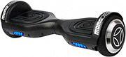 """Momo Design Hoverboard 6.5"""" 15 kmh Autonomia 20 km Ricaricabile 700W MD-H65W"""