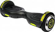 """Momo Design Hoverboard 6.5"""" 15 kmh Autonomia 20 km Ricaricabile 700W MD-H65 YEL"""