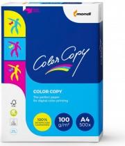 Mondi EA30 Risma Carta Color Copy A4 100gr confezione 500 Fogli