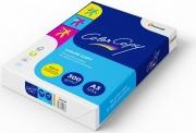 Mondi EB01 Risma Carta A3 125 Fogli (297x420 mm) Opaco Bianco Color Copy