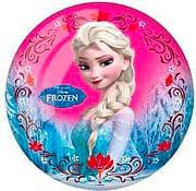 Mondo Gioco 05 494 Pallone Gonfiabile Frozen ø 14 cm Gioco bambini Mare Giardino
