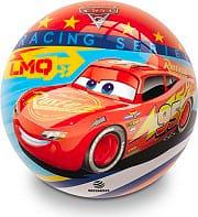 Mondo Gioco 06 044 Pallone Gonfiabile Cars ø 23 cm Gioco bambini Mare Giardino
