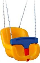Mondo Garden 30303 Seggiolino Neonato universale per Altalena da Giardino  Swing