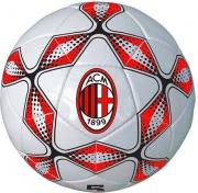 Mondo Gioco 001 Pallone calcio Size 5 Con camera daria e valvola