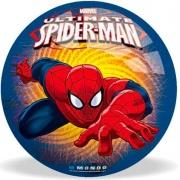 Mondo Gioco 05 477 Pallone Gonfiabile Spiderman 14 cm Gioco bambini Mare Giardino