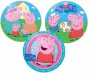 Mondo Gioco 05 947 Pallone Gonfiabile Peppa Pig 14 cm Gioco bambini Mare Giardino
