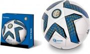 Mondo Gioco 13748 Pallone Calcio Pro cuoio Inter