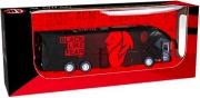 Mondo Gioco 51213 Auto modello Bus Milan