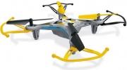 Mondo Gioco 63319 Drone X14.0 Assault
