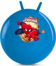 Mondo Gioco 6961 Palla Cavalcabile ø 50 cm Spider Man
