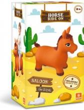 Mondo Gioco 9689 Cavallo Cavalcabile