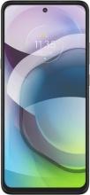 "Motorola PALM0025IS Tim Moto G 5G Smartphone 6.7"" 6 Gb 128 Gb 5000 Mah Grigio"