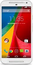 "Motorola Moto G smartphone 5"" Touch 8 GB 3G GPS WiFi Bluetooth SM3928AD1T1 ITA"