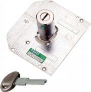 Mottura 91111C1060 Cilindro Pompa C10 mm 60 D 34 91111