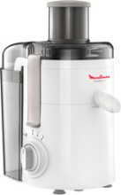 Moulinex JU3701 Centrifuga 350 Watt Capacità 950 ml  Frutelia
