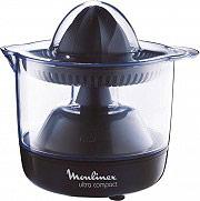 Moulinex Spremiagrumi Elettrico 25 W Capacità in litri 0.45 PC1208