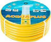 Mtp Tubo Alimentare  irrigazione Magliato ø30 mm rotolo da 50 Metri AcquaPlus