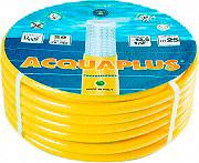 Mtp Tubo per Irrigazione per Uso Alimentare Magliato diametro 19 mm rotolo da 50 Met