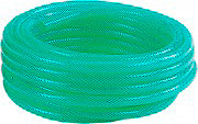 Mtp Tubo per irrigazione Giardino diametro 16 mm Rotolo da 30 Metri