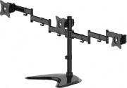 Multibrackets MB3392 Supporto Monitor TV 15 pollici a 27 Da Scrivania - 7350073733392