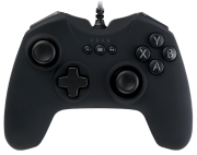 NACON GC-100XF Controller Joypad joystick gamepad per PC