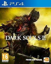 Namco Bandai 1063826 Dark Souls III, Playstation 4 PS4 Lingua ITA