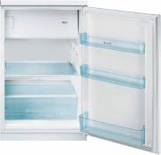 NARDI RS16DR4SQ Mini frigo Bar Frigorifero Piccolo 125 Litri Classe A+