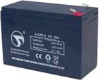 NBrand 38095 Batteria Per Pompa A Pressione Gf-16D