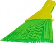 NBrand BLGHU1753 Scopa Da Giardino In Plastica cm 40 023 Pezzi 10