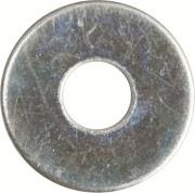 NBrand KN1248 Rondelle grembialine Zincate Uni  6593 12x48 Kg  5