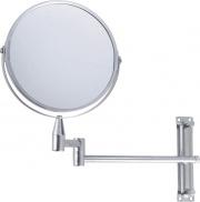 NBrand XL755 Specchio trucco bagno estendibile 32 cm