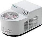 NEMOX Macchina Gelato Gelatiera Autorefrigerante 1,7Lt Gelatissimo - 0036600250
