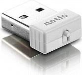 NETIS WF2120 Scheda di rete Mini wifi Adattatore Nano Wifi N Esterno Usb