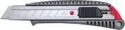 NT Y010032 Cutter Da Lavoro In Alluminio