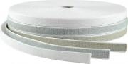 Nastrotessil BLGHU2086 Cintino Cotone Extra Bicolore per Tapparelle ML  50