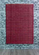 NBrand 2272-B Tapparella Tenda in Midollino Dimensione 60x170 cm