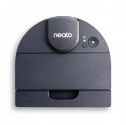 Neato 945-0373 Botvac D8 - Robot Aspirapolvere Ricaricabile Wifi Home App