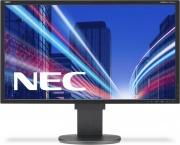 Nec 60003294 Monitor PC 22 Pollici 1680 x 1050 VGA 250 cdm² DVI