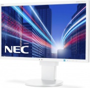 Nec 60003587 Monitor PC 23 Pollici Full HD Monitor HDMI 250 cdm² DVI