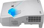 Nec Proiettore HD Videoproiettore 3LCD 3000 ANSI HDMI 60003841 UM301X