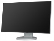 Nec 60004221 Monitor PC 23.8 Pollici Full HD Monitor HDMI 250 cdm²