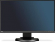 Nec 60004222 Monitor PC 23.8 Pollici Full HD Monitor HDMI 250 cdm²