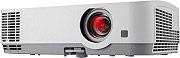 Nec 60004225 Proiettore HD Videoproiettore 3600 ANSI HDMI VGA LAN  ME361W