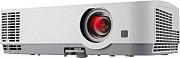 Nec Proiettore HD Ready 3D Videoproiettore DLP 3000 ANSI LAN ME361X